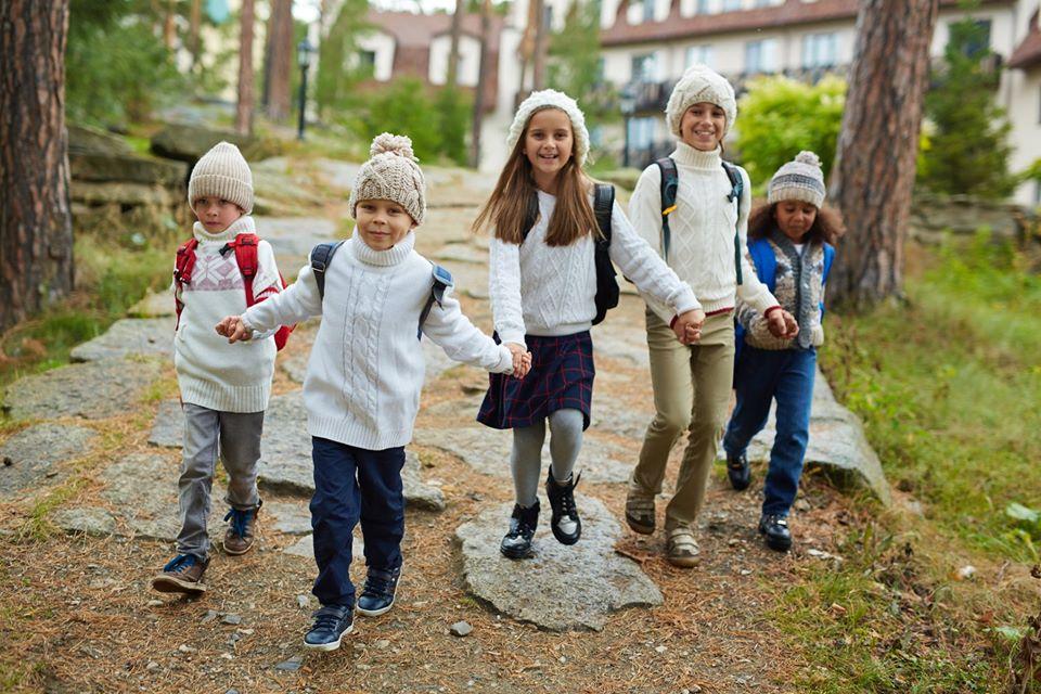 פרק 5: ילדכם עבר תאונה בשטח בית הספר? מגיע לו לקבל פיצוי כספי!