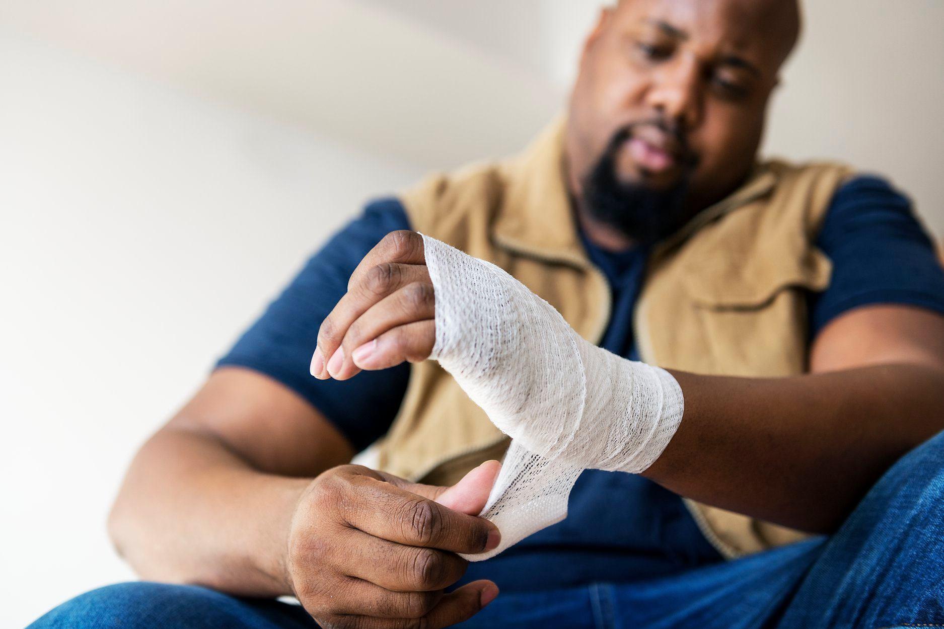 פרק 11: חזרה מנחות רפואית למקום העבודה אף בפועל לא חזרתם לתפקיד שבוע הועסקתם?