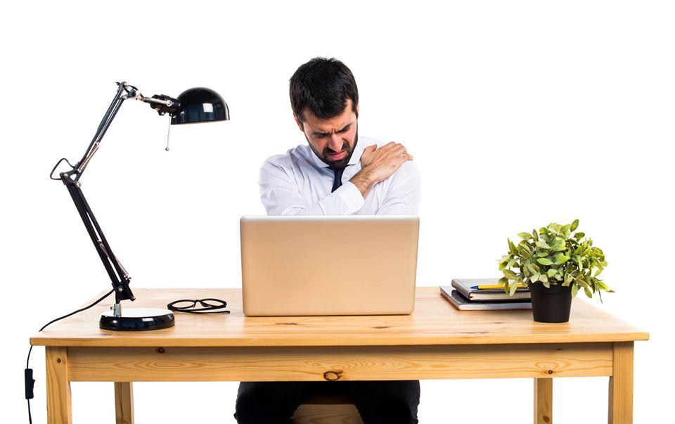 פרק 20: מספר הבהרות חשובות לעניין תאונות עבודה