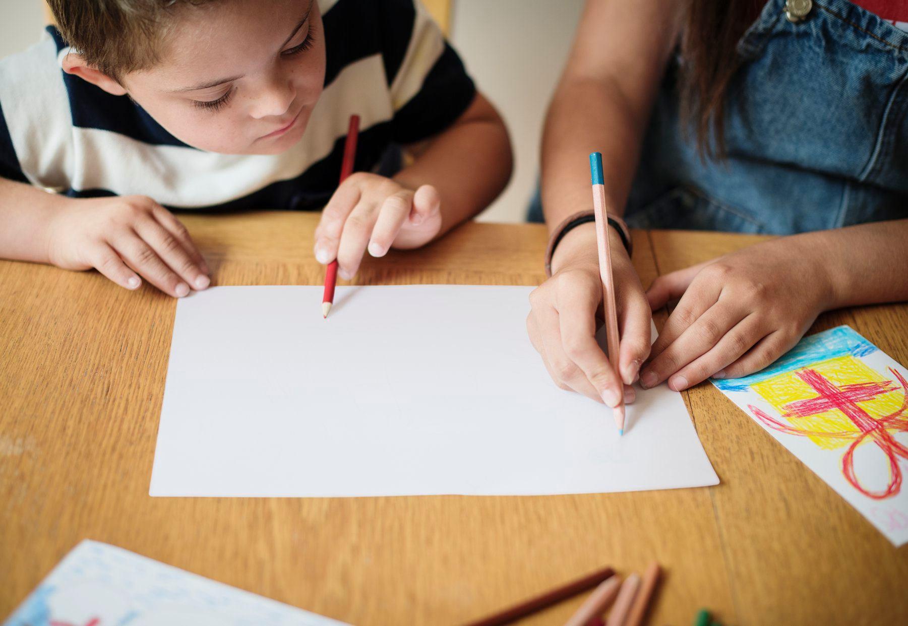 פרק 24: אם הנכם הורים לילד הסובל מבעיית התנהגות קשה, ייתכן ותהיו זכאים לקצבת ילד נכה